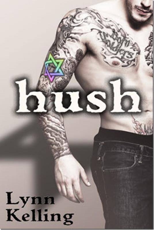 Hush_CvrMED