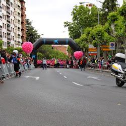 2ª carrera de laa mujer 012