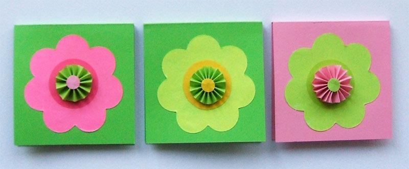 flower_notebook