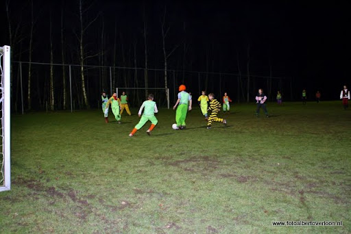 Carnaval voetbal toernooi  sss18 overloon 16-02-2012 (21).JPG