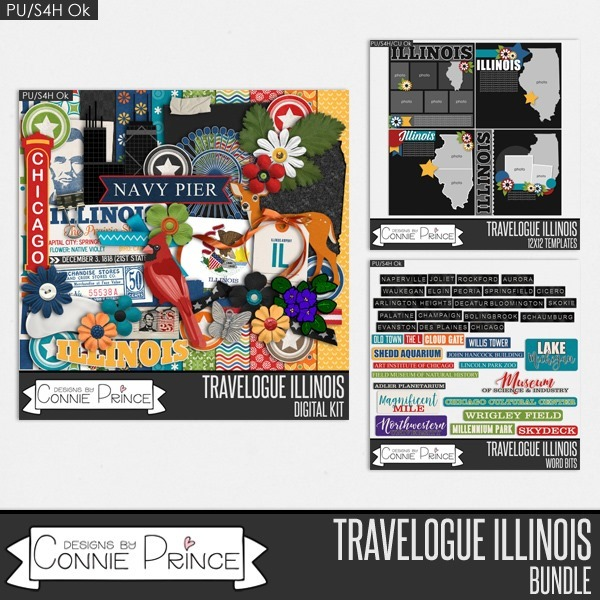 cap_travelogueILBundle