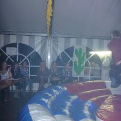Erntedankfest 2011 (Sonntag) - kl-P1060276.JPG