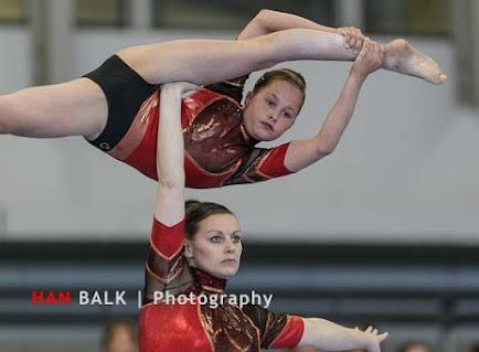 Han Balk Fantastic Gymnastics 2015-2037.jpg