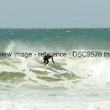 _DSC9576.thumb.jpg