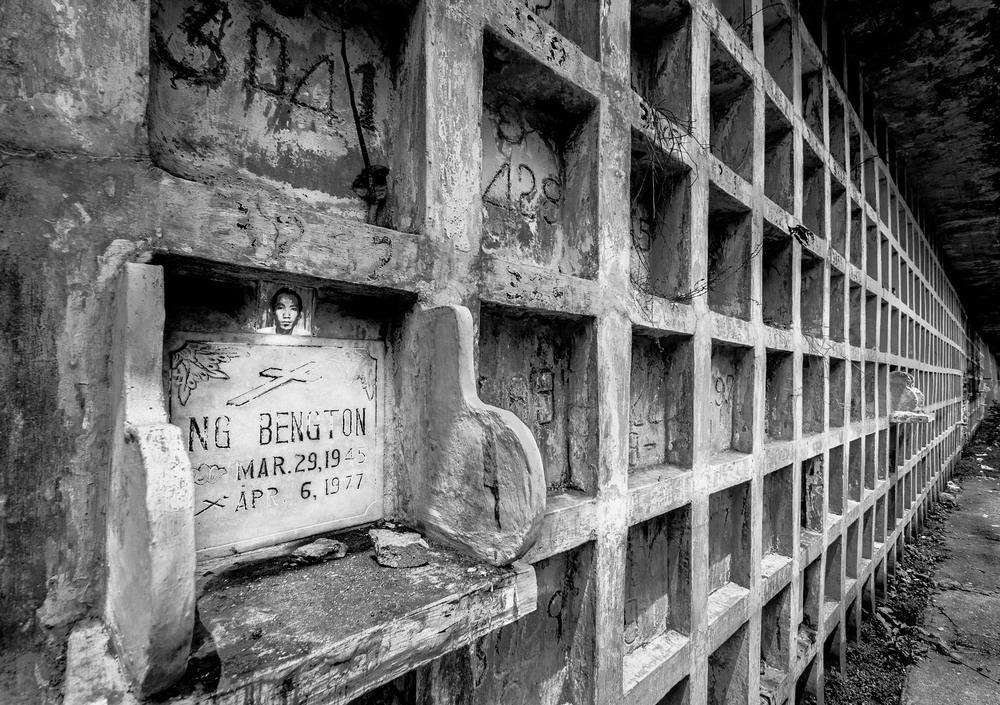 manila-cemetery-1