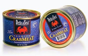 crabmeat-jumbolump-can