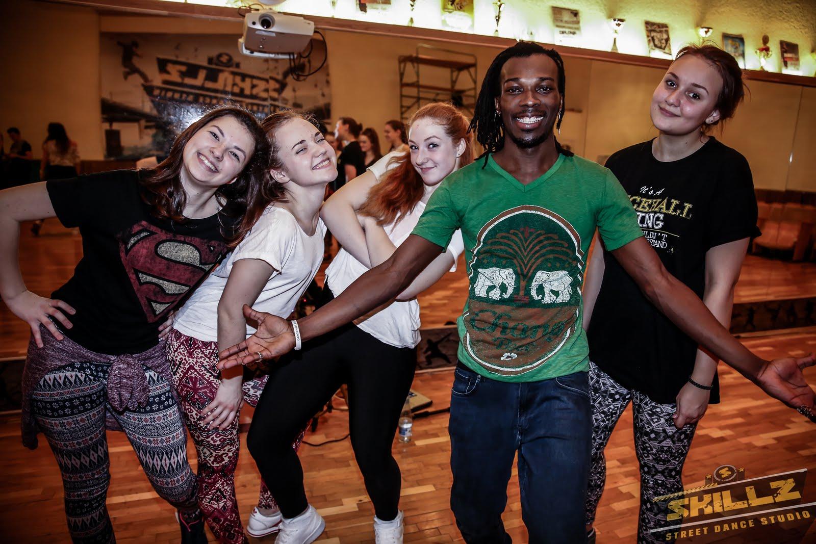 Dancehall seminaras su ANIMAL (FRA) - BP9B6010.JPG