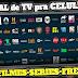 BAIXAR Novo APP de TV online pra ANDROID, serve na TV Box perfeitamente | Canais 2020