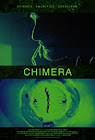 Watch Chimera Strain 2018 Online Free