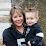 Shelah Russell's profile photo