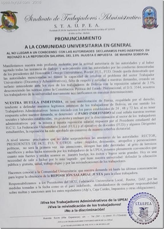administrativos-la-upea-2018-reyqui