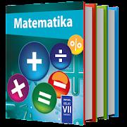SMP 7 Matematika Revisi 2018 APK