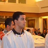 Ordination of Deacon Cyril Gorgy - _DSC0604.JPG