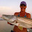 Tampa Fishing Charters's profile photo