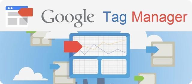 google-tag-manager-main