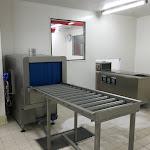 15. Cuisine Centrale - LILLE - Préparation - 5.JPG