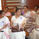 Womens Fellowship Retreat 2012 @ Sanpada - WF%2Bretreat%2B2012%2B047.JPG
