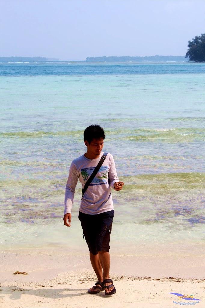 pulau harapan, 15-16 agustus 2015 canon 028