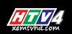 Kênh HTV4 Trực Tuyến