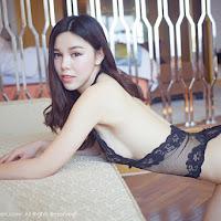 [XiuRen] 2014.04.03 No.121 Kitty星辰 [60P] 0022.jpg