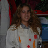 Passatge del Terror 2009 - DSC_0100.JPG