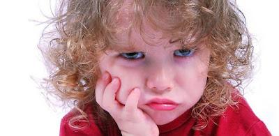 Metode Stimulasi dan Perkembangan Emosi Anak Usia Dini