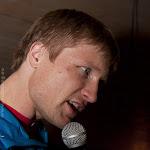 02.03.12 Eesti Ettevõtete Talimängud 2012 - Mälumäng - AS2012MAR03FSTM_062S.JPG