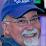 Dwight Douglas's profile photo