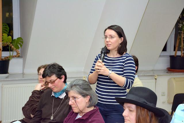 Antonia Tully - Educatia sexuala in Marea Britanie 074