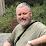 Larry Anderson's profile photo