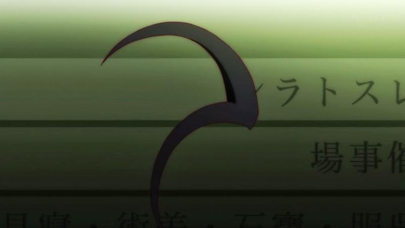 Monogatari Series: Second Season - 07 - monogatarisss_0720.jpg