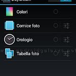 Screenshot_2013-01-01-19-57-50.jpg