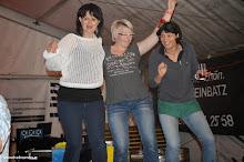 Sportfest Haitzendorf 2013_ (54)