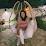 Cecilia Lara's profile photo