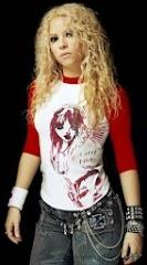 Shakira3.jpg