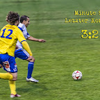 _KWF2648.jpg