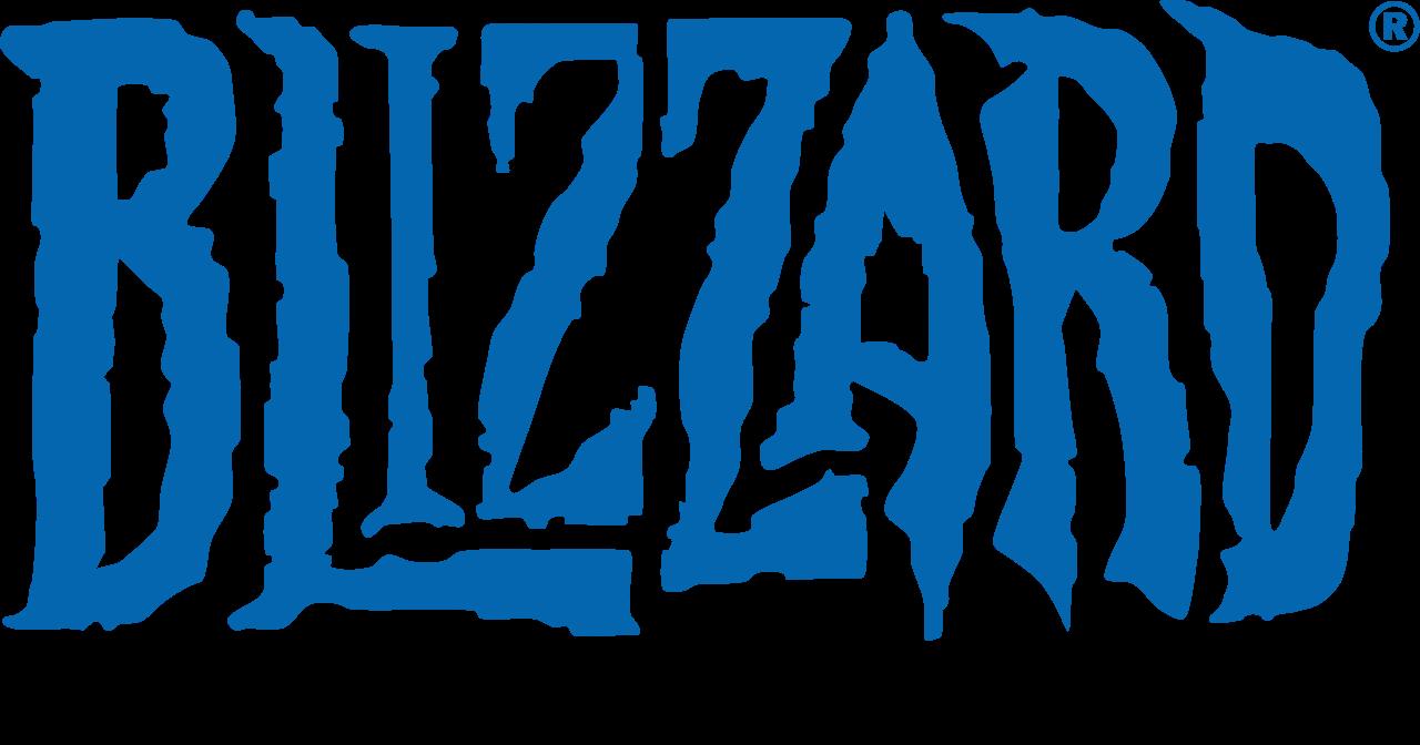 파일:external/upload.wikimedia.org/1280px-Blizzard_Entertainment_Logo.svg.png