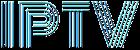 Free IPTV M3U Links
