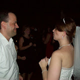 Virginias Wedding - 101_5946.JPG