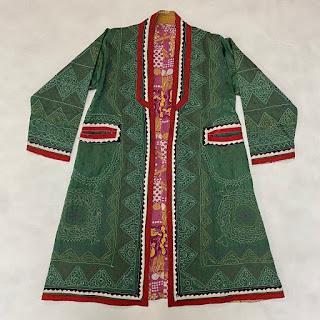 Japanese Kimono Robe