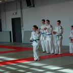 Examen sporthal (31).JPG
