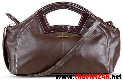 Túi  xách thời trang nữ Sophie Valence - ML116C