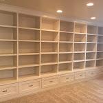 basement-finishing-remodeling-utah9.jpg
