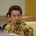 Status Kepala BNN Dinaikkan Setara Menteri, Pemerintah Perlu Cek UU