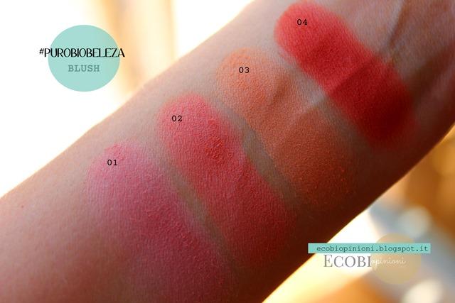 blush_purobio_cosmetics_SWATCHES