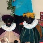 St.Klaasfeest 02-12-2005 (28).JPG
