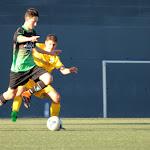 Alcorc+¦n 1 - 0 Moratalaz  (21).JPG