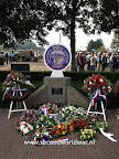 Eerde, 510st Airborne monument, Geronimo