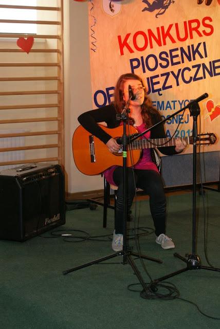 Konkurs piosenki obcojezycznej o tematyce miłosnej - DSC08890_1.JPG