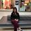 paramita gupta's profile photo